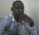 La Diplomatie Sénégalaise à l'épreuve des Pétrodollars : Les dangers d'un duel fratricide