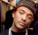 Mort du rappeur Prodigy membre de Mobb Deep