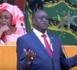 Service public : L'opposition réclame ses droits à la RTS