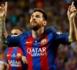 Le jour où Lionel Messi a vraiment voulu quitter le Barça