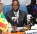 PRIMATURE : Rencontre entre le Premier ministre et une délégation de l'UNACOIS