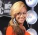 La maladie des jumeaux de Beyoncé dévoilée