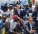 L'OM compte bâtir un « projet solide » reposant sur de jeunes footballeurs sénégalais (Président)