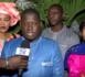 Élections : Notre ambition est de gagner la bataille de Dakar, selon Aliou Ba Kaddu Askane Wi