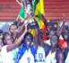 Finale de Coupe du Sénégal : Ville de Dakar s'offre son premier trophée devant le Duc