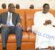 Rappel à DIEU de la mère d'Amadou Ba : Les condoléances du président Macky Sall
