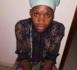 Il se déguisait en bonne pour violer les petits garçons : Abdoul Ouattara alias Viviane  encourt 5 ans ferme