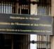 Ouverture exceptionnelle des guichets du Trésor et virement des salaires : Le « ndeweneul » du Trésor