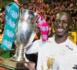 Mbaye Lèye : « Avec Zulte Waregem, c'est fini !»