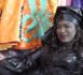 SPECIAL KORITE : Vision Couture au cœur de la mode