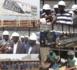 MARCHÉS POUR LA PLATEFORME INDUSTRIELLE DE DIAMNADIO : Les errements de l'APROSi