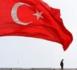 Arrestation en Turquie de cinq personnes sur le point de commettre un attentat