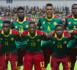 Coupe des confédérations: Le Cameroun éliminé par l'Allemagne (3-1)