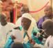 Massalikoul Djinane : L'imam prône la pérennisation des acquis du Ramadan