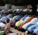 ZIGUINCHOR : L'IMAM RATIB DÉNONCE ''LA BANALISATION'' DU MENSONGE