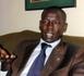 L'hommage d'Abdoulaye Vilane à Habib Thiam :