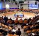 Le Conseil d'administration du FMI approuve la 4ème revue de l'ISPE et salue les performances économiques du Sénégal