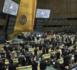 JUSTICE : Le magistrat sénégalais Ahmadou Tall réélu dans un comité onusien de protection des travailleurs migrants