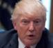 USA : La tension monte encore d'un cran entre Trump et les médias