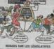 Nuages sur les législatives........(Par Odia)
