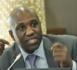 DERNIÈRE MINUTE : Décès de Cheikh Mbengue, le Directeur Général de la CMU