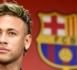 Le Barça assure que Neymar va rester