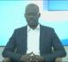 DÉBATTRE CAMPAGNE : Le message poignant de Cheikh Bamba Dièye à Khalifa Sall en prison
