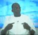 VIOLENCES DANS LA CAMPAGNE : Abdoulaye Diouf Sarr préconise des solutions politiques
