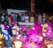 Proximité à Grand-Yoff : « Plus de 1000 personnes abordées par jour »