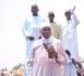 Abdoulaye Wade :