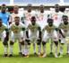 Prévu samedi prochain : Quel stade pour abriter le match retour Sénégal / Sierra Leone ?