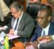 Lutte contre le Djihadisme : L'Espagne et le Sénégal pour la sécurisation des frontières terrestres