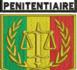 A la Direction de l'école Nationale De l'administration pénitentiaire (ENAP) : Dans quelle administration sommes-nous ?