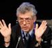 Espagne : Le président de la fédération de foot placé en détention