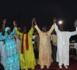 Le PM qualifie l'opposition de LSD à Kaffrine : Léral, Seneweb, Dakaractu ou Substance hallucinogène?
