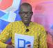 Votre émission DUEL... sur Dakaractu