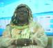 Fonctionnement de l'Assemblée nationale : Sokhna Dieng Mbacké décortique les failles du système