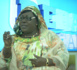 Fuites au bac, drame au stade Demba Diop, Sokhna Dieng Mbacké alerte : « Il y a une crise profonde des valeurs et une absence de repères »