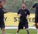 Les joueurs du Barça se mobilisent pour Neymar