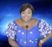 Le Journal de la Campagne du 21 Juillet 2017, sur Dakaractu