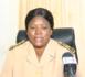 Fraude sur des cartes d'électeur : Les précisions du sous préfet des Almadies