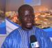 Modou Diagne Fada : « A Kébémer, il n'y a que 30 % de cartes livrées à ce jour…il faut la lumière sur cette affaire de cartes détenues par des étrangers »