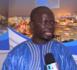 Modou Diagne Fada sur le retour de Wade : « Ce sont mes cousins du PDS qui m'inquiètent… personne ne peut être exclu sans la volonté de Karim Wade »