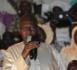 Mahammed Boun Abdallah Dionne : « Thiès a choisi l'endurance et la vérité sur la roublardise et les combines! »