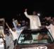 LÉGISLATIVES : Mr. Dionne, un phénomène politique