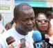 Vision économique de Macky Sall : Alioune Sarr rectifie Idrissa Seck