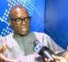 Pierre Goudiaby Atépa : « Je suis heureux de voir que Dakaractu ne fait pas dans le populisme… »