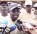 Me Wade ne peut plus mobiliser les sénégalais selon Abdou Karim Sall