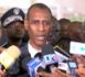 Elections Législatives : Tout est fin prêt pour un bon déroulement du vote, d'ici 3 jours tout le matériel sera acheminé sur toute l'étendue du territoire national