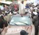 Caravane du Premier ministre à Joal et Fimela : La Petite Côte ancrée dans Bby